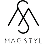 Magstyl